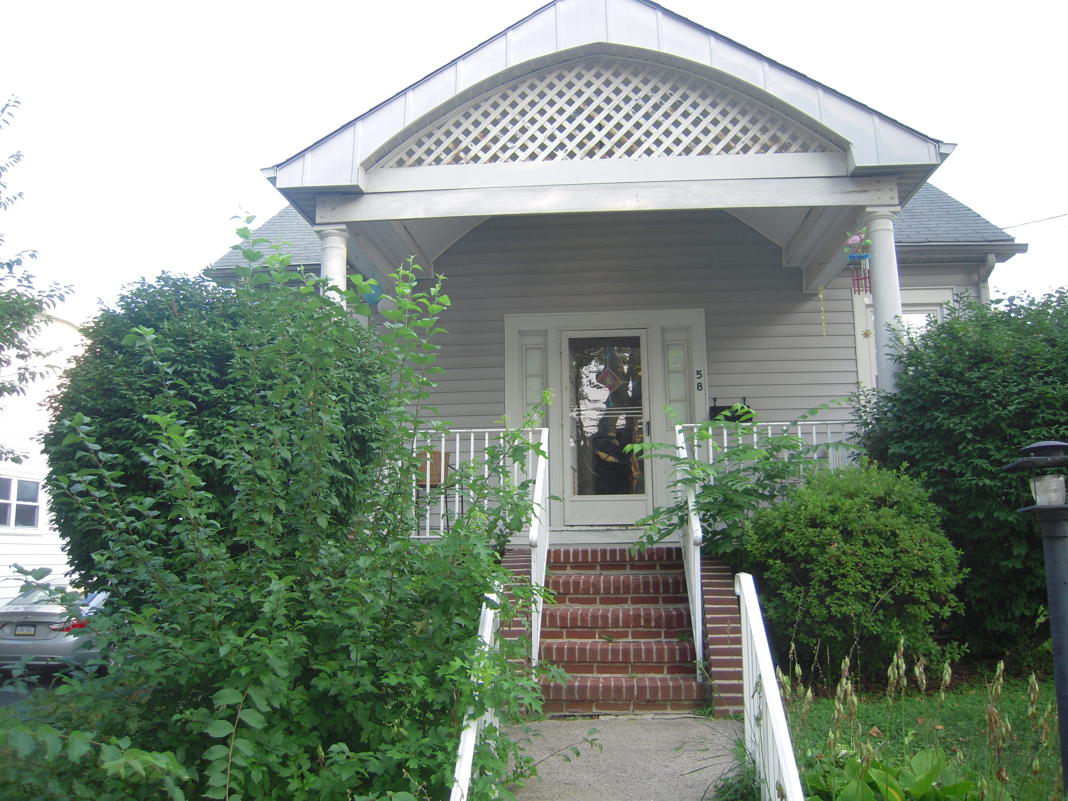 $450 per student (6-7 students), very spacious TCNJ rental house for 2020-21 school year