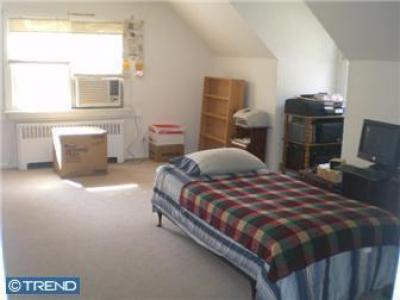 ardskey bedroom2
