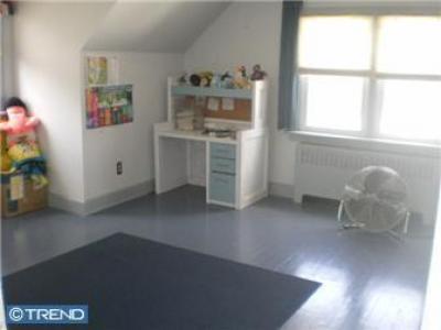 ardsley bedroom