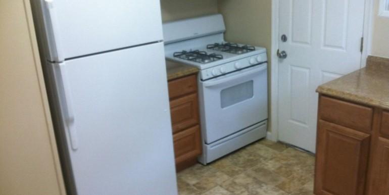 3-walton-kitchen-1-880x440