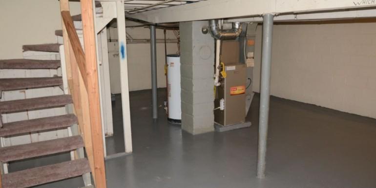 basement-880x440
