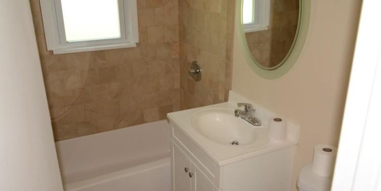 bathroom-2-880x440