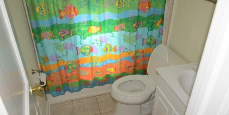 bathroom-880x440