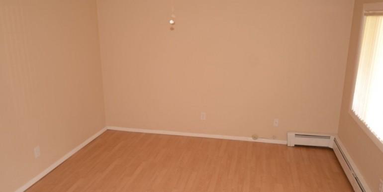 bedroom-4-880x440