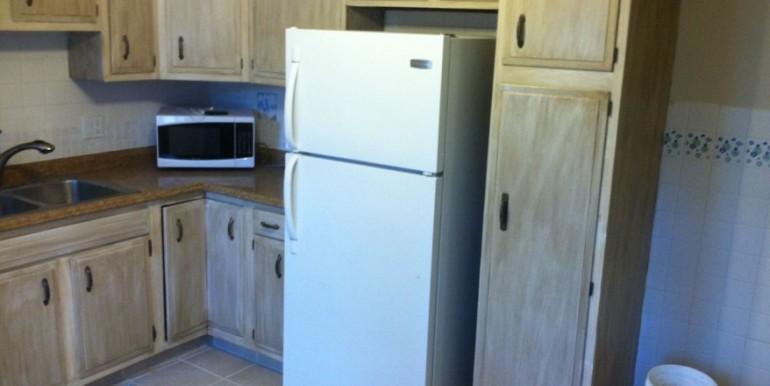 kitchen-21-880x440