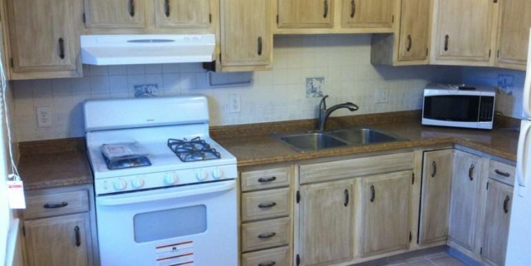 kitchen1-880x440