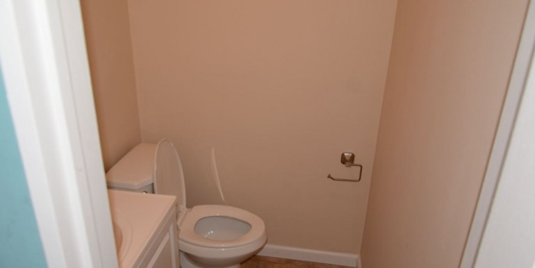 lanning-2nd-bathroom-880x440