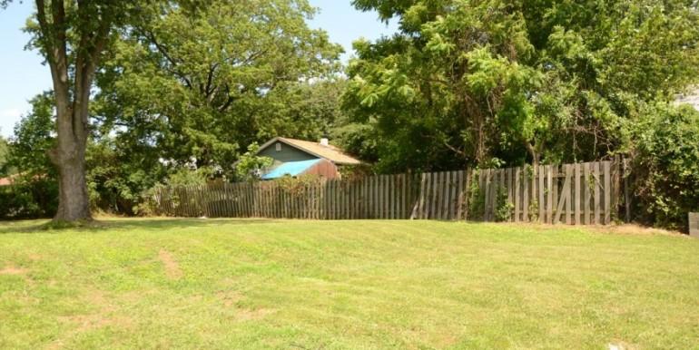 lanning-backyard-2-880x440