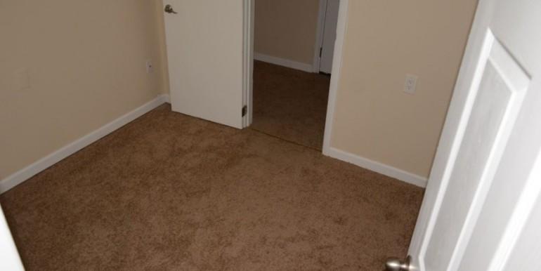 lanning-bedroom-5-880x440
