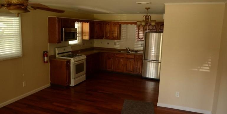 lanning-kitchen-2-880x440