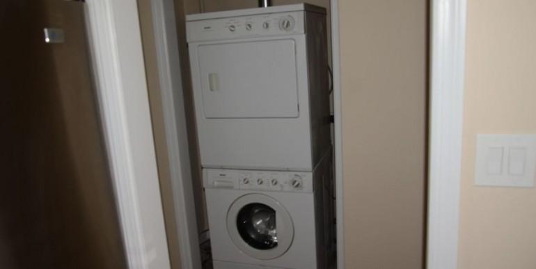 lanning-laundry-880x440