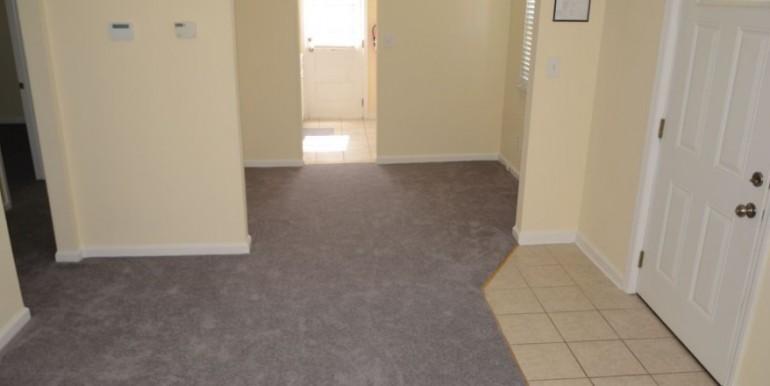 living-room-880x440