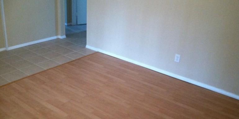 living-room1-880x440