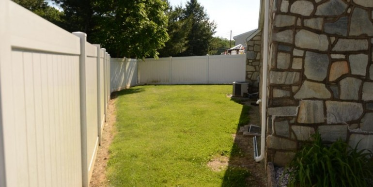 side-of-property-880x440