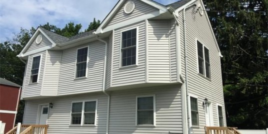 EWING HOUSES AVAILABLE FOR RENT NEAR TCNJ/RIDER AVAILABLE JUNE 1ST 2020