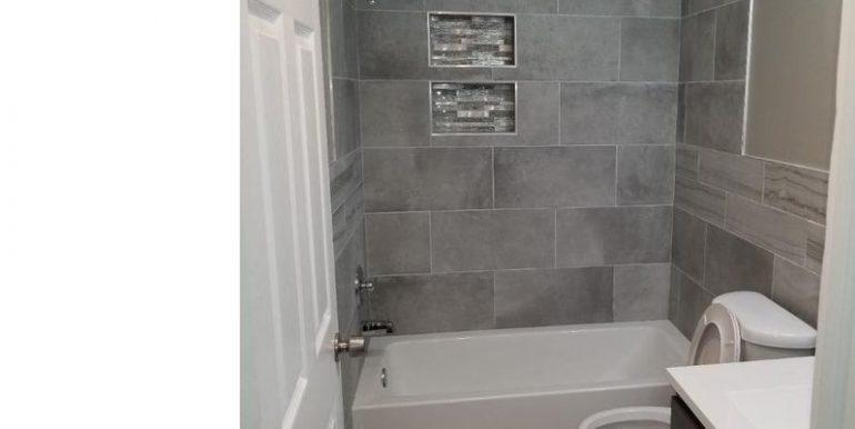 408 Greenway- Bathroom 1