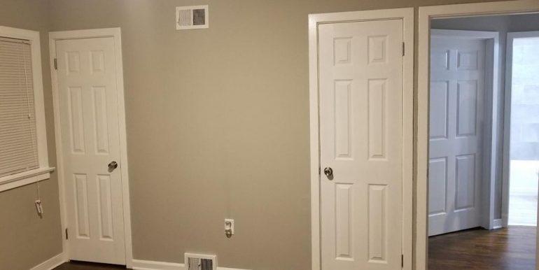 408 Greenway-Bedroom 1