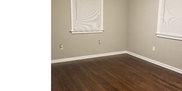 408 Greenway- Bedroom 2
