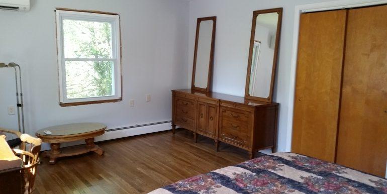 Browning-Bedroom1-2