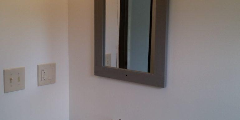 Browning Downstairs Bath Vanity