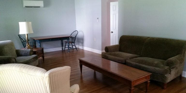 Browning-Living Room2