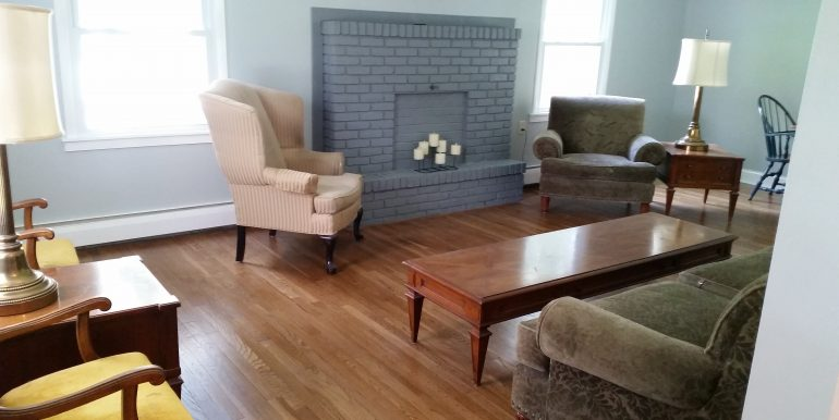 Browning-Living Room3