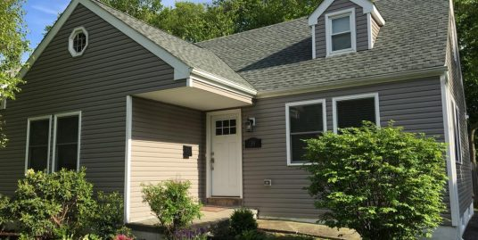 Roommate wanted! Spring 2020 semester. Excellent Location! One short block to Campus Town.