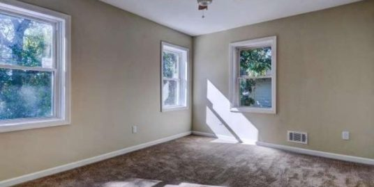 BRAND NEW HOUSE (3 Others Available) – 732-710-2726