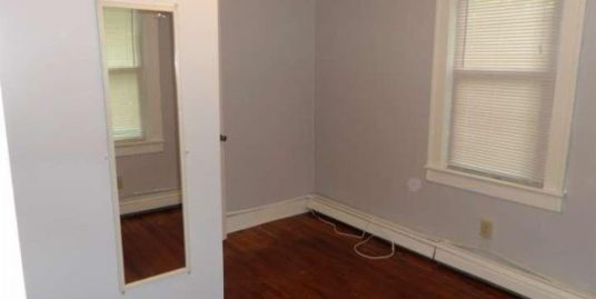 Room in 2 Person Apartment, Less than 10 min walk from TCNJ