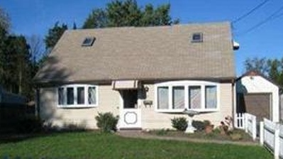 4 Bedroom 2 Bath House for Rent $1850