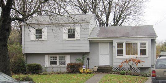 $475pp 7 bedrooms 2 bath, safe and quiet neighborhood, very convenience