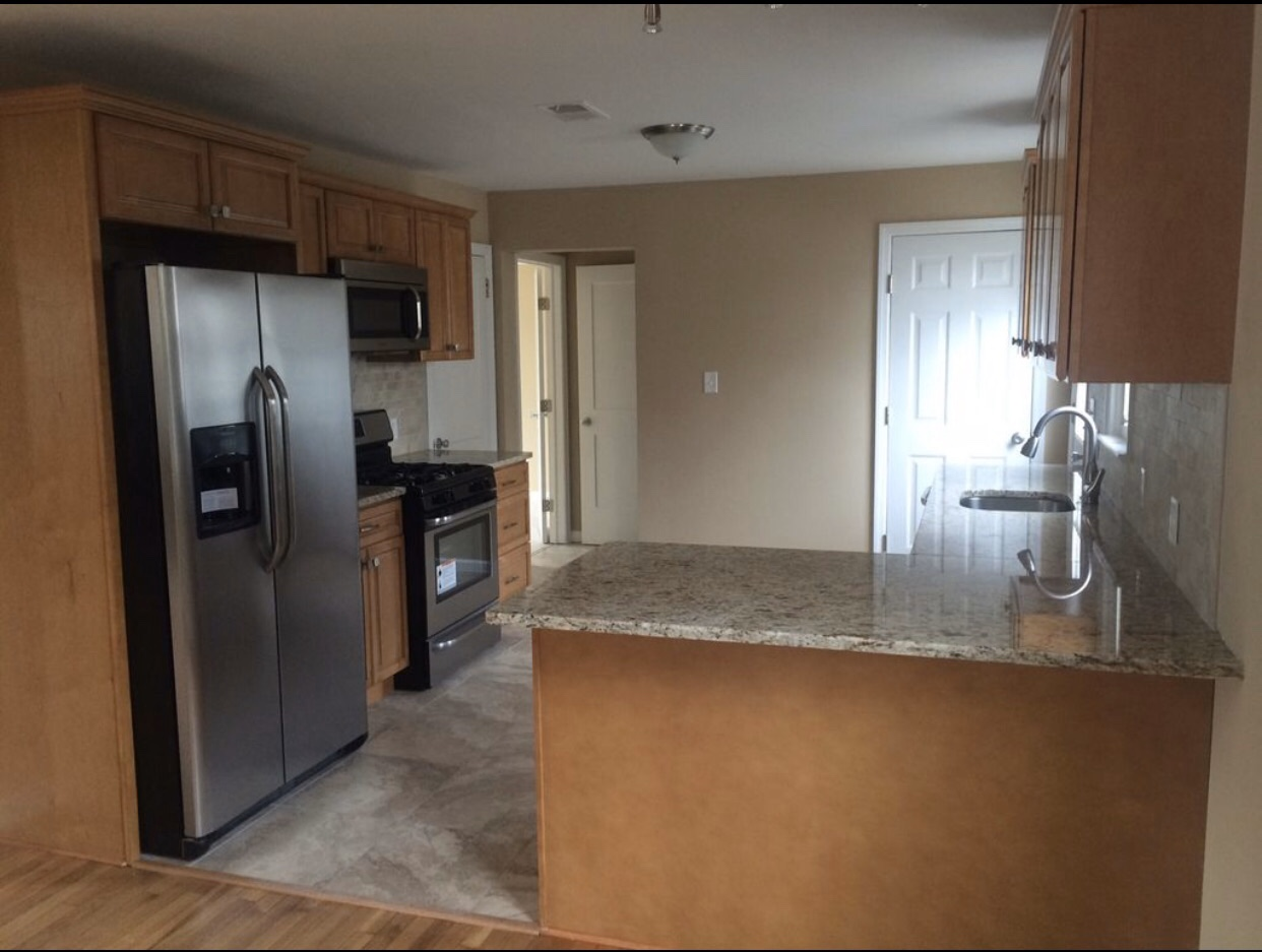 BRAND NEW HOUSE AVAILABLE FOR RENT NOW! (1 Other Available ) – 732-710-2726