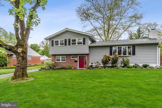 $600-$700 2 Bedrooms available ~ <5 mins from TCNJ