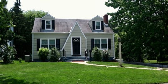 17 Steinway Ave-RENTED