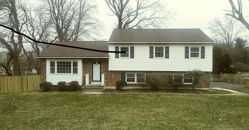 33 Upper Ferry Road, Ewing Township, NJ 08628