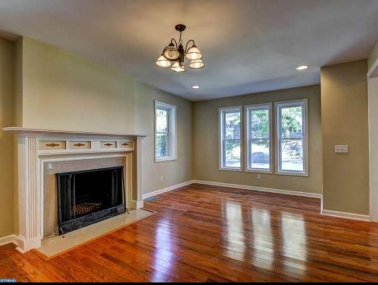 BRAND NEW HOUSE SLEEPS 6+ (4 Others Available) – 732-710-2726
