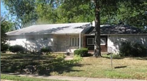 6 Bedroom Home Walking distance to TCNJ