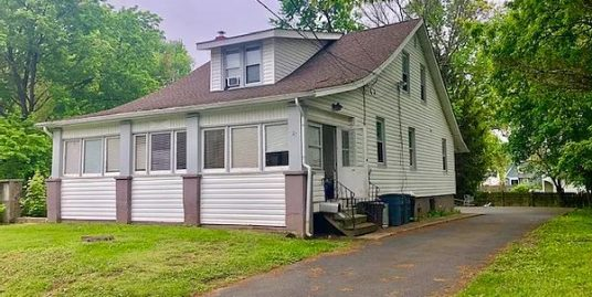 6-7 person house CLOSE to TCNJ