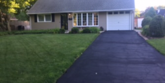 ***4 bedroom home close to TCNJ/Rider June 2021-2022***